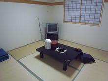 20090802kazoku01