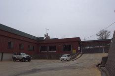 20100519_10