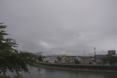 20100911_10