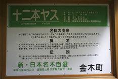 20100913_20