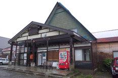 20101012_10