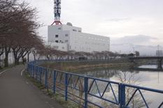 20110423_42