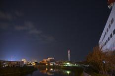 20110509_40