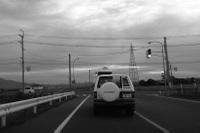 20110904_00