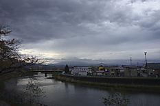 20111119_00